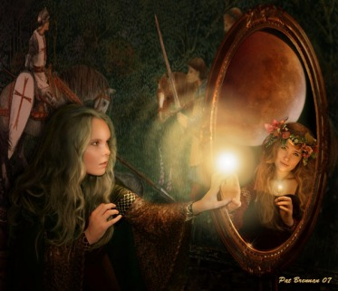 Mirror_Mirror_by_moonmomma