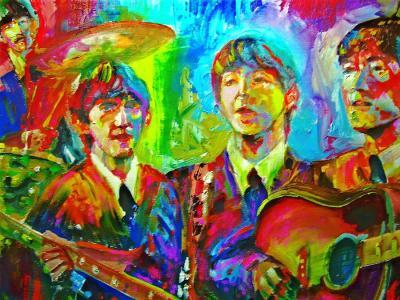 beatles-impressionism-leland-castro