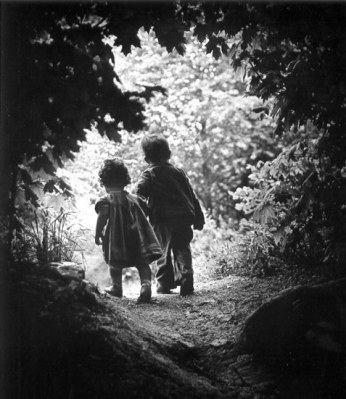 Enfants Greg Allen
