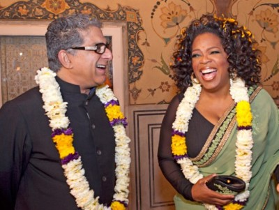 Oprah-deepak-chopra_laugh