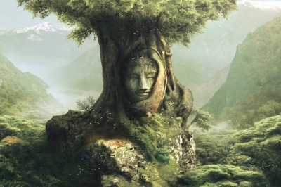tree-of-life1
