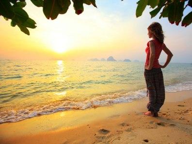 meditating_walk