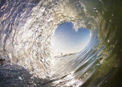 Wave_Coeur_Pictured_The_heart_shaped