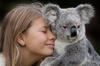 Animal-bindi-irwin