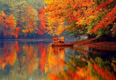 Chaises lac