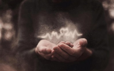 hands_pulse_heart_dust-wide