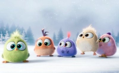 cute-hatchlings-in-angry-birds (1)