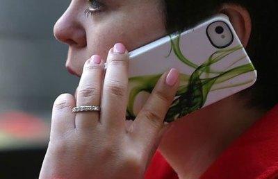 Iphone-5-llamando