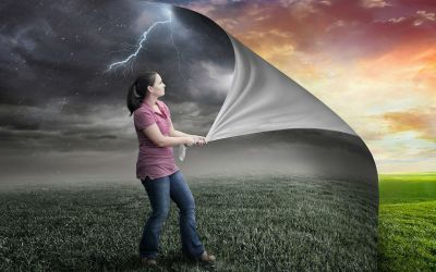 Awesome-Curtain-Change-By-Girl-of-Monsoon-To-Shiny-Day
