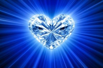 coeur-diamant-bleu