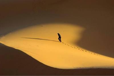 traversee-du-desert-coeur