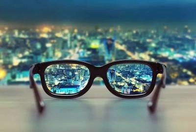 vision-claire-bleue