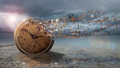 horloge-fractions-2